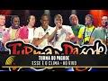 Download Video Download Turma Do Pagode - Esse é o Clima - Show Completo - Oficial - HD 3GP MP4 FLV