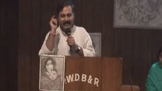 Ayurveda Tips & Treatments For Healthy Lifestyle By Rajiv Dixit