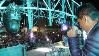 SONIDO WINNERS EN LA FERIA DE CHIMALHUACAN FULL HD