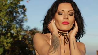 BBX & Stachursky - ESSA (Official Video)