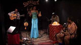 Fatoumata Diawara - Son Conlo