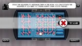 Carmen Sandiego: Adventures in Math - 5. The Island of Diamonds