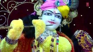 Andhadhundh Andhiyara Krishna Bhajan By Yogesh Yogi  Hd Video I Mere Ghanshyam