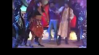 Shila Se Hott Biya Muni Se Bhi Top Biya-Bhojpuri tadka - YouTube