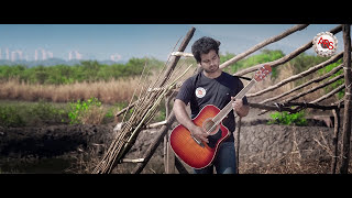 Mithala Jaglelu, Unplugged Song, SINGER - LOMHARSH & SUJIT