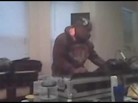 Xxx Mp4 Vick Lavender DJ Ronnie Ron And Abicahsole Kickin It 3GP 3gp Sex