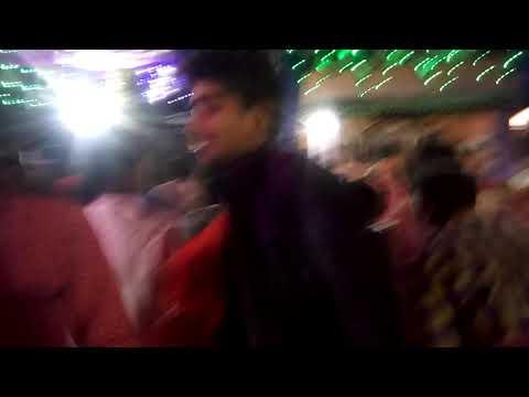 Xxx Mp4 Ram Bant Bhadwad Umargot 2018 27 28 3gp Sex
