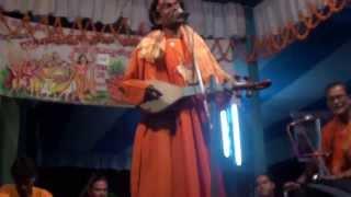 PRODYUT BALA - JODI BHUL BHUJE CHOLE JAO - ডোংরা বুড়ো শিবতলা  ,নানুর