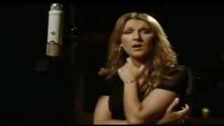 Celine Dion Let Your Heart Decide /Tous Les Secrets