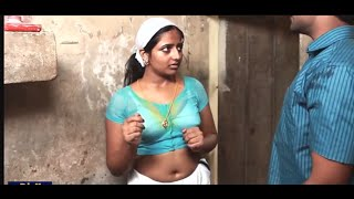 Mallu hot deep Navel Show Watch it