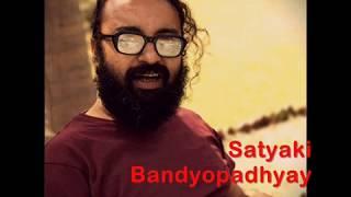 Guru Tore - Satyaki Bandyopadhyay