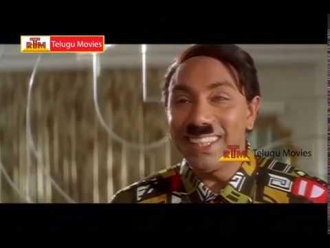 Xxx Mp4 Sastri Telugu Movie Scenes Satyaraj Radhika Nagma 3gp Sex