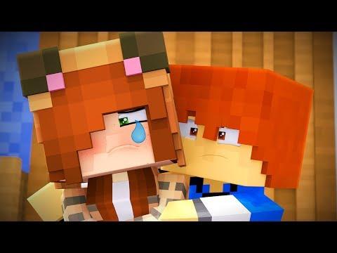 Xxx Mp4 Minecraft Daycare The Last Episode Minecraft Roleplay 3gp Sex