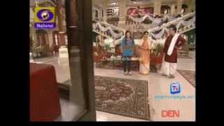 Pavitra Bandhan - Do Dilon Ka 30th September 2013