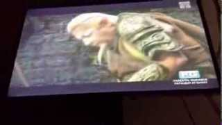 Juan del cruz-sept. 25 2013 part 2