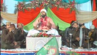 Mehfil-e-Naat Chak No.111/P Rahim Yar Khan 2012 by Hassan Bradaran Part 2