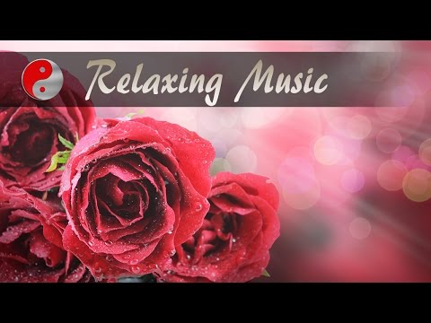 Music For Positive Energy Healing and Positive Mood Relaxing Music Relax Mind Body and Soul 🌞