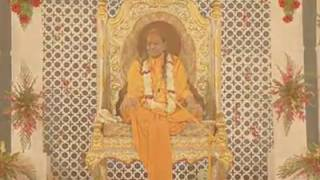 Top 5 Hindu Guru (Sanatan Vedic guru)