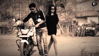 images O Amar Nisthur Adrishto Music Video HD