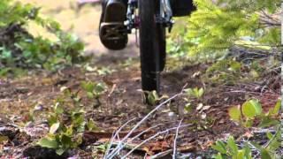 season full mouvie mountain bike mouvie