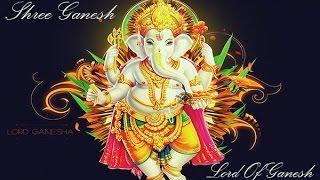 Shree Ganpati Aarti Sangrah | Ganesh Aarti Free Download | Best Aarti
