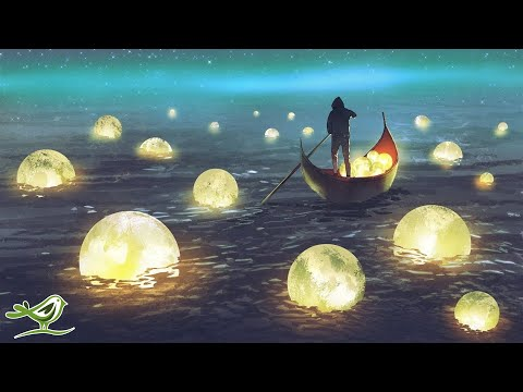 Beautiful Piano Music Vol. 3 Relaxing Music for Studying Sleep or Relaxation