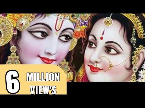 Radhe Radhe Japa Karo Krishna Naam Ras Piya Karo M series