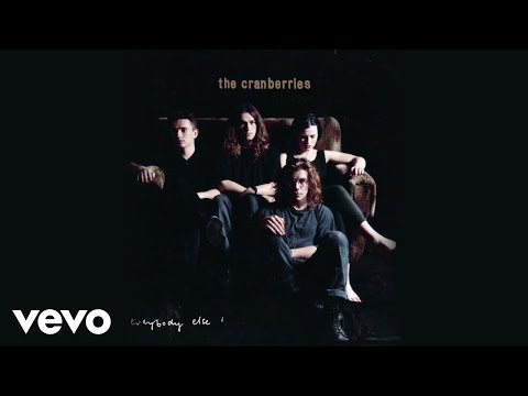 The Cranberries - Shine Down