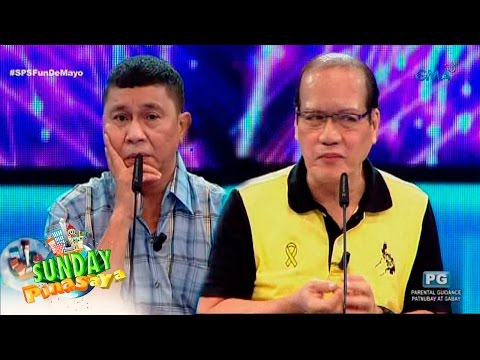 Xxx Mp4 Sunday PinaSaya Mayor Juterte Vs P Nyoy 3gp Sex