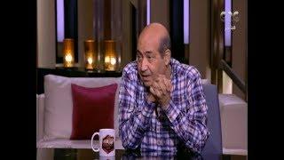 هنا العاصمة| موسم أفلام عيد الأضحى مع الناقد الفني طارق الشناوي| الجزء الأول
