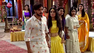 Ghulam 6th May 2017 Episode - Upcoming Episode - Life Ok Serial - Telly Soap