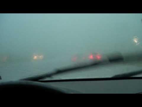 Xxx Mp4 Driving Into A Heavy Rain Storm 3gp Sex