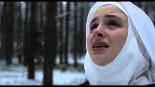 Download Agnus Dei / Les Innocentes (2016) - Trailer (English Subs) 3Gp Mp4