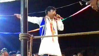 मनजीत मेहरा    भीम जागरण    LIVE Program    Bhim Army Of Karauli, Rajasthan    BHIM DEEWANA