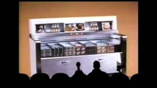 MST3K short:  The Selling Wizard