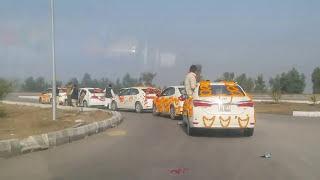 Gul Panra New Song 2016  Ma Sara Chal Bandy Selfie Jorawe   Pashto New Movie  Gandageri Na Maman