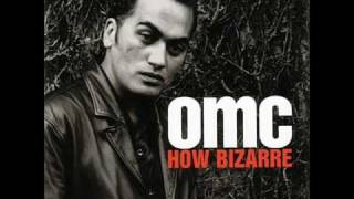 OMC: How Bizzare + lyrics!!!!!