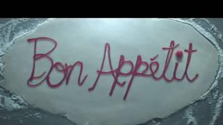 Katy Perry - Bon Appetit Music Video ROBLOX