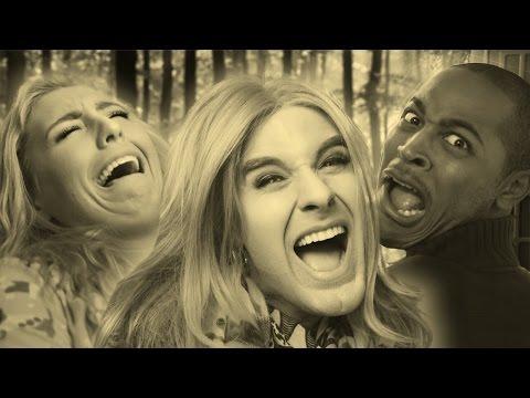 Xxx Mp4 Adele Hello PARODY 3gp Sex