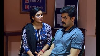 Athmasakhi | Episode 479 - 19 April 2018 | Mazhavil Manorama