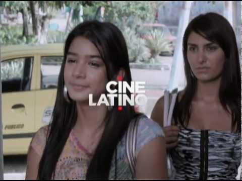 Xxx Mp4 Sin Tetas No Hay Paraiso Trailer Cinelatino 3gp Sex