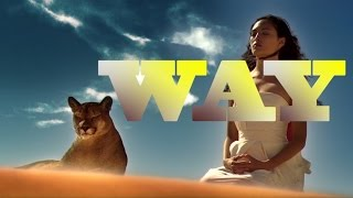 WAY ( cill out movie [full])