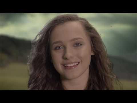 Delta - Mese (Official Video)