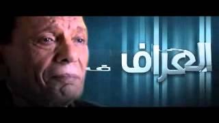 مسلسلات شهر رمضان على قنوات صدى البلد