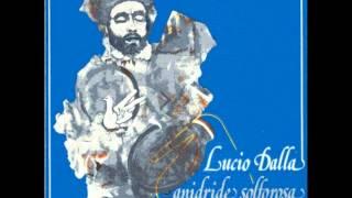 Lucio Dalla - Mela da Scarto