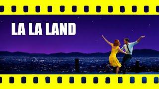 "La La Land - ""Lovely Night Dance"" Film Clip"