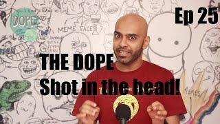 Shot In The Head - The Dope - Season 3 - Viral Video Show - BollywoodGandu