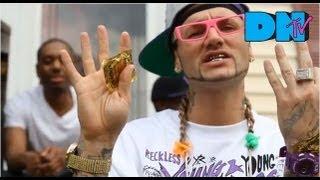 RiFF RAFF - Suck My D*ck With A Mothaf**kin Condom (OFFiCiAL MUSiC ViDEO)