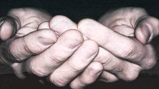 Hayr Astco namake qez - Հայր Աստծո Նամակը Քեզ