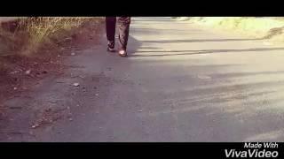 labanon jongol er video